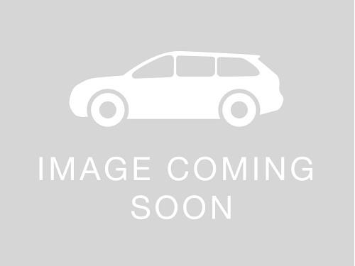 2011 Honda Accord V6 VL
